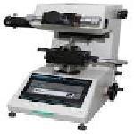 388999x150 - گزارش کارآموزی آشنايي با دستگاههاي مورد استفاده در آزمايشگاههاي متالوگرافي